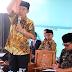 Bupati RL Jadikan RSJD Tercanggih Di Bengkulu