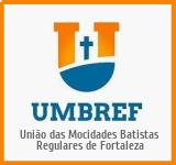 União das Mocidades Batistas Regulares de Fortaleza