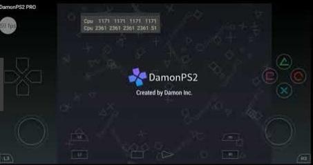 download emulator ps2 untuk android full bios