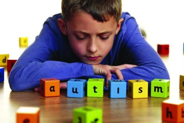 autismo infantil