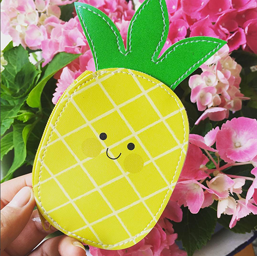 https://www.shabby-style.de/portemonnaie-ananas