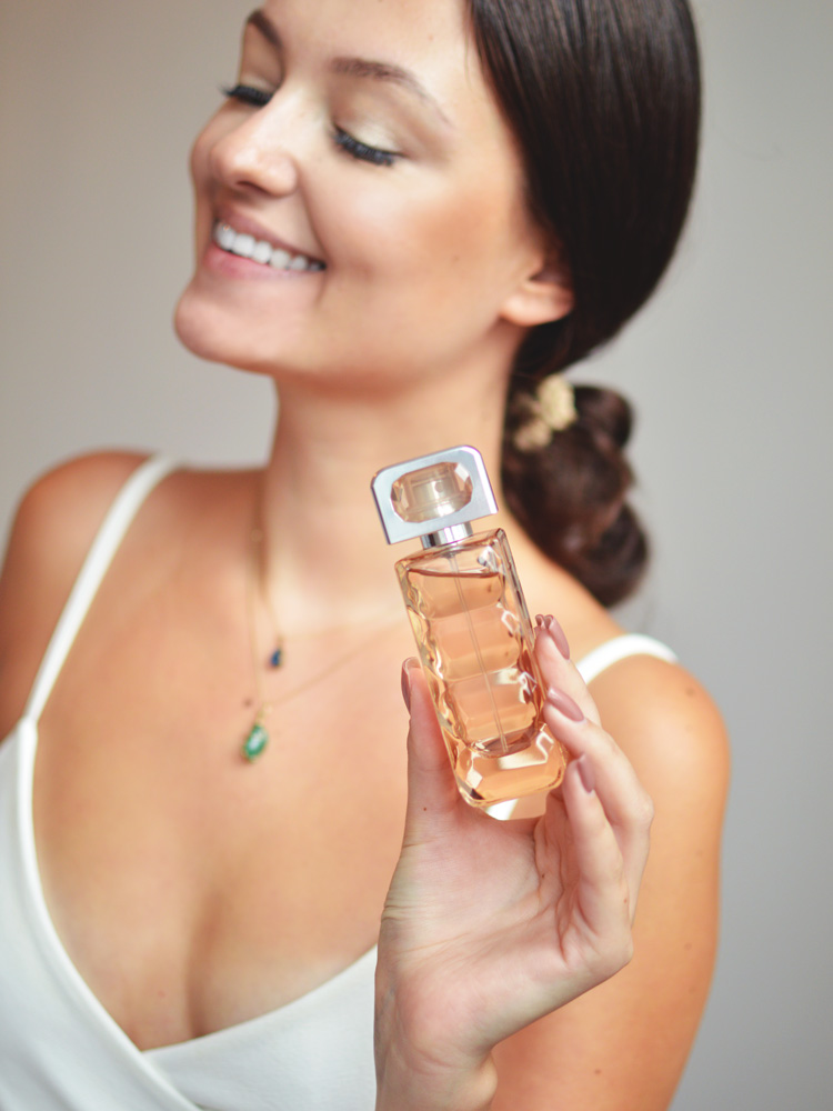 hugo boss orange perfumy