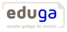REVISTA EDUGA