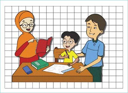 kunci-jawaban-halaman-37-38-tema-4-kelas-4