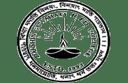 Guwahati-B-Ed-College