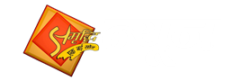Samridhi News : Bihar Breaking News Latest Updates Bhojpur Ara Khabar