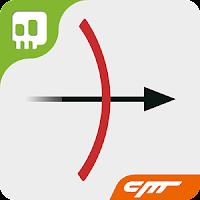 Arrow.io v1.0.54 Mod