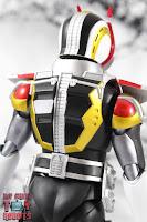 S.H. Figuarts Shinkocchou Seihou Kamen Rider Den-O Sword & Gun Form 09