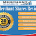 Merchant Share Review | How to Earn Money Online