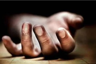 farmers-died-in-gujrat-by-electric-shock