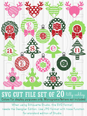 https://www.etsy.com/listing/569607135/christmas-svg-files-set-of-20-cut-files?ref=shop_home_active_4