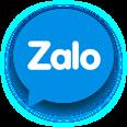 Liên hệ bằng Zalo