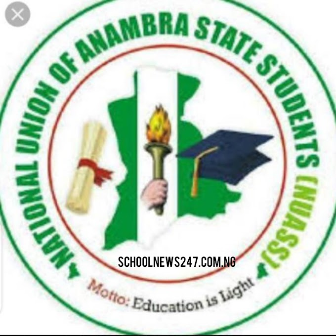 UNN: The Youth of Anambra State - A Time for Action