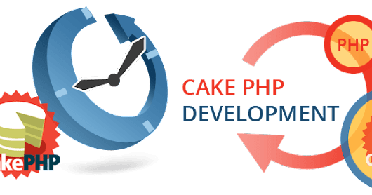 Features of CakePHP which enable you to build amazing websites