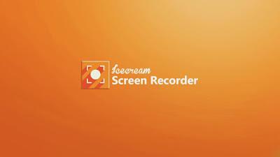 برنامج-Icecream-Screen-Recorder-لتصوير-الشاشة
