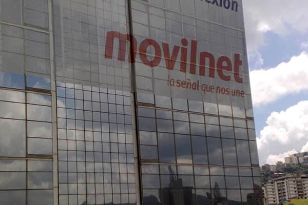 Ajustes De Tarifas En Servicios De Telecomunicaciones En Venezuela