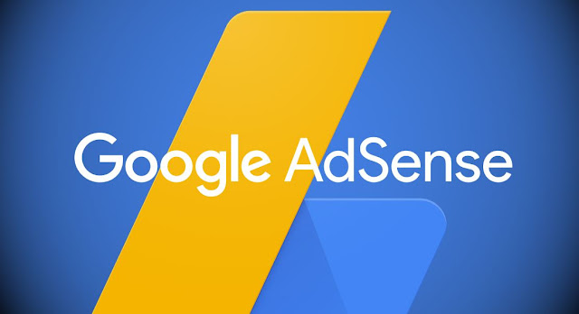 Google lance AdSense User First. Pourquoi ?