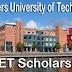 Beasiswa S2 IPOET Schoolarsips Chalmers University of Technology Swedia 2019-2020