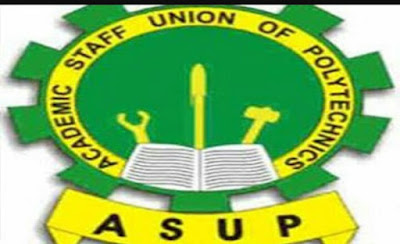 ASUP threaten strike if request not granted before this day