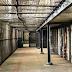 [Ελλάδα]Aπό τον Κορυδαλλό στον Ασπρόπυργο:Η ιστορία των φυλακών της πρωτεύουσας[βίντεο]