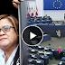 Watch! De Lima, nakahanap na ng Kakampi! European Parliament, hihilingin na palayain si Sen. De Lima!