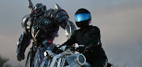 Transformers: The Last Knight Movie Image 6 (40)