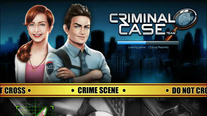 Games Like Criminal Case - The Best Detective Games on PC
