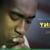 AUDIO | Donny Flavour - YATA KWISHA | Download