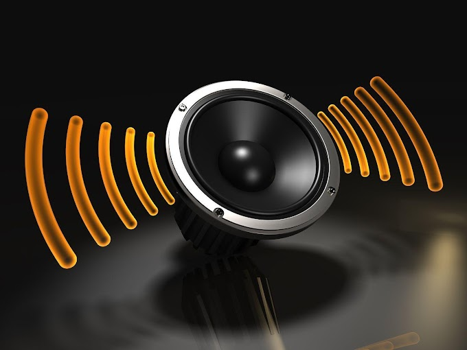 audiops