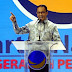 Pengamat Ujang Komaruddin Memprediksi Anies Baswedan Masuk NasDem Jelang 2024