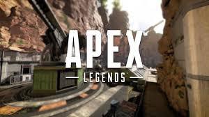Apex Legends Cerinte de sistem