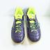 TDD380 Sepatu Pria-Sepatu Futsal -Sepatu Mizuno  100% Original