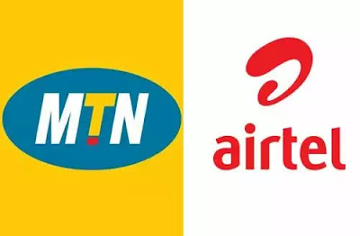 MTN changes name to STAY SAFE