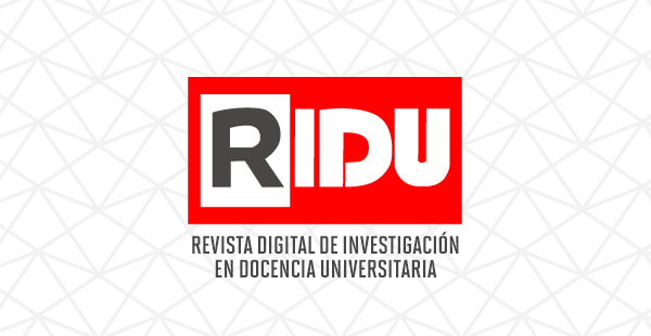 C rculo de traductores convocatoria para revista ridu for Convocatorias para profesores 2016