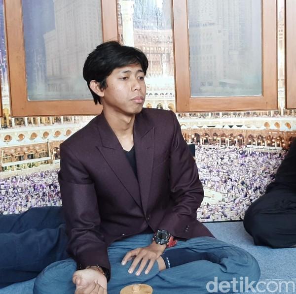 Gus Nur Ditangkap Bareskrim, Keluarga Minta Keadilan Bisa Ditegakkan