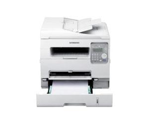 Samsung SCX-4729FW Driver for Mac