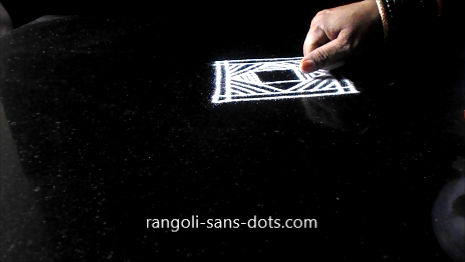 Diwali-muggulu-designs-310abd.jpg