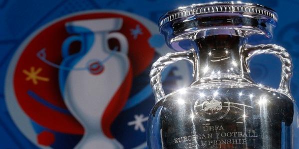 Jadwal PIALA EURO 2016 Live Di RCTI