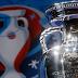 Jadwal Lengkap PIALA EURO 2016 Live Di RCTI