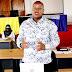 Wadau wakutana kutengeneza mpango mkakati wa kutokomeza ukatili