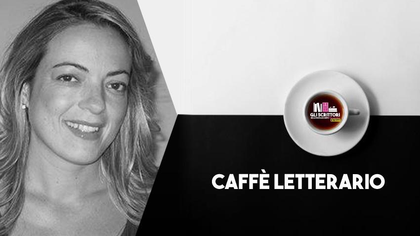 Scrittori: intervista a Teresa Capezzuto