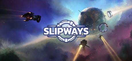 Slipways-GOG
