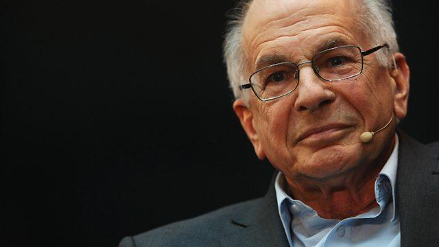 Daniel Kahneman Books: 4 Hal Menarik dari Pribadi dan Karyanya