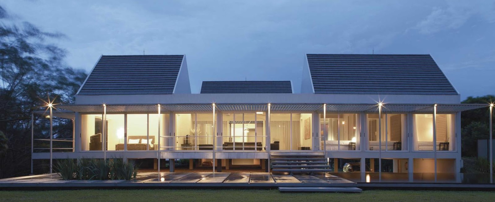 Biaya / Tarif Jasa Renovasi Rumah di Karawang Terpercaya