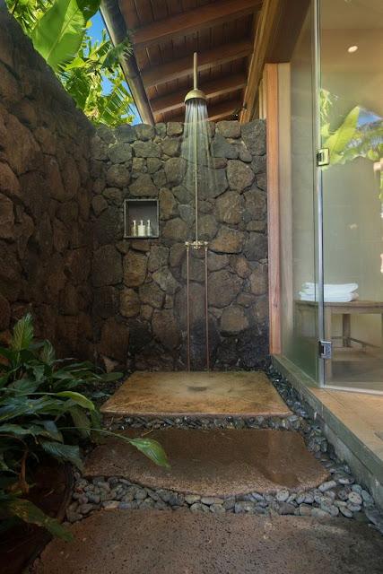 แบบห้องน้ำธรรมชาติสวยๆ