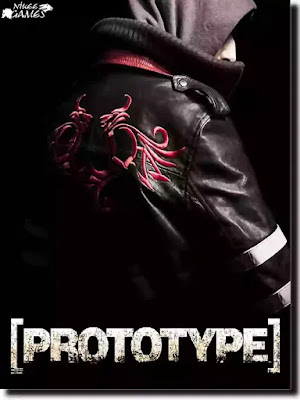 prototype-game-free-download-for-pc