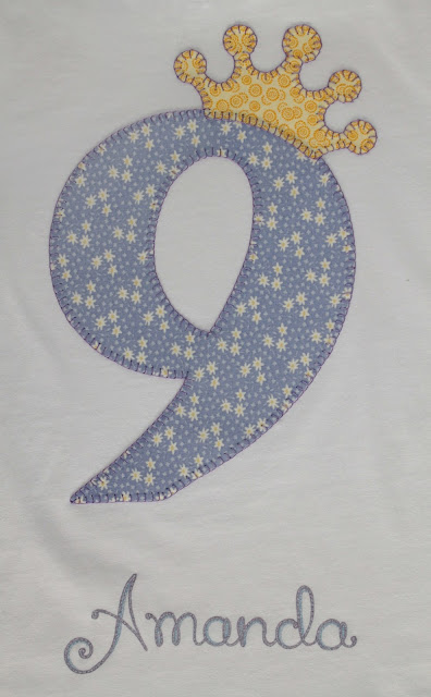 camiseta-cumpleaños-9años