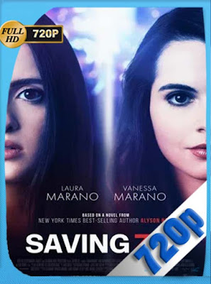 Salvar a Zoë (2019) HD[720P] latino[GoogleDrive] DizonHD