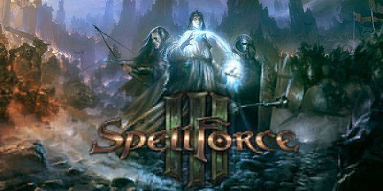 Free Download SpellForce 3 PC Game