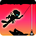 Stickman swing : Rope Swing - Game offline Game Crack, Tips, Tricks & Cheat Code